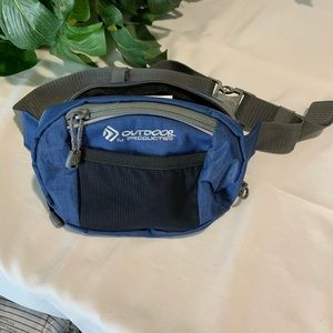 Outdoor product Fanny or waist pack